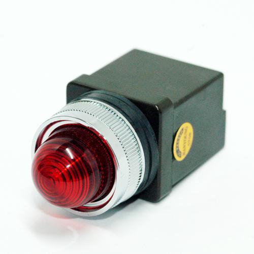 Đèn báo CR252-A0