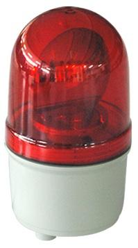 Đèn báo TLB060-PA-A11