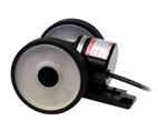 Encoder bánh xe PSC-MC-ABZ-T24